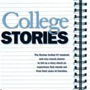 College Stories