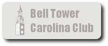 BellTowerClub