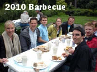 BBQ2010