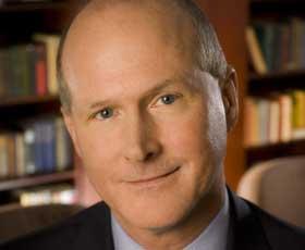 Jim Dean.