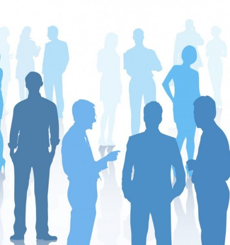 Hire North Carolina Alumni-Only Career Fair