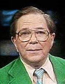 Bill Currie.