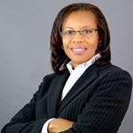 Deborah Stroman