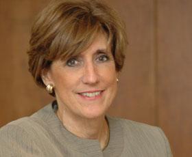 Susan King.