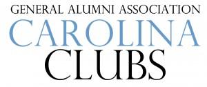 Carolina Club