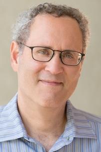 Michael Gerhardt.