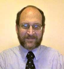 Howard Kallem.