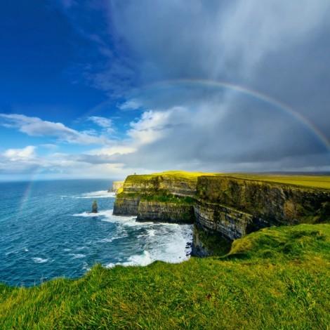 2015 Ireland