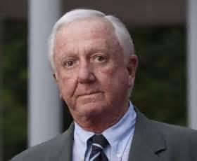 Dr. Hugh A. McAllister Jr.