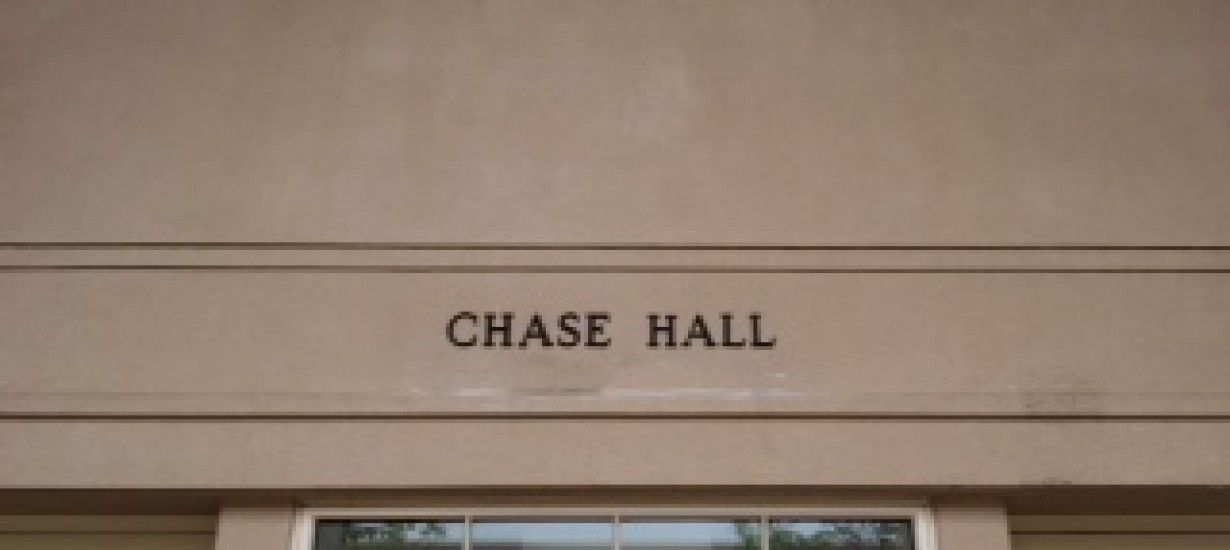 Chase Hall