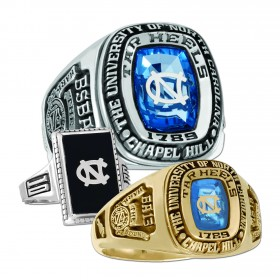 Official Class Rings