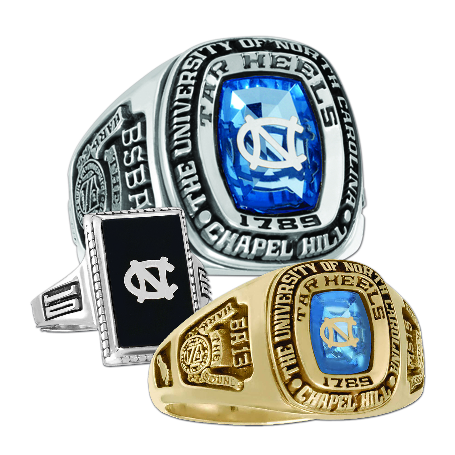 id view catalog hs s rings category finish class top yg style college washington raw men identity