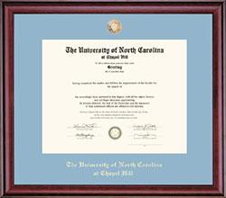 Diploma_Frame