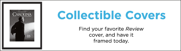 Collectible Covers
