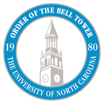 Order of the Bell Tower logo