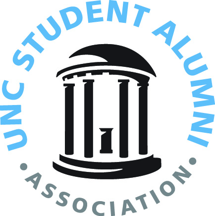 Student Alumni Association logo