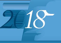 UNC Class of 2017 Logo