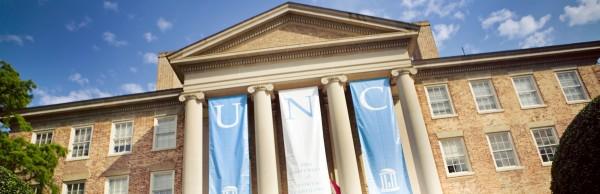 U.S. News Recognizes Grad School Programs