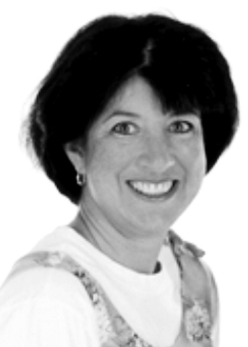Dora Menchaca '78