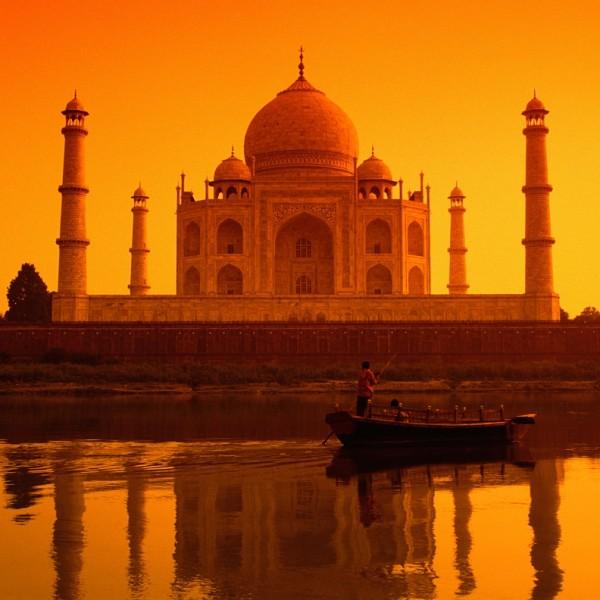 India_89087 (resized)