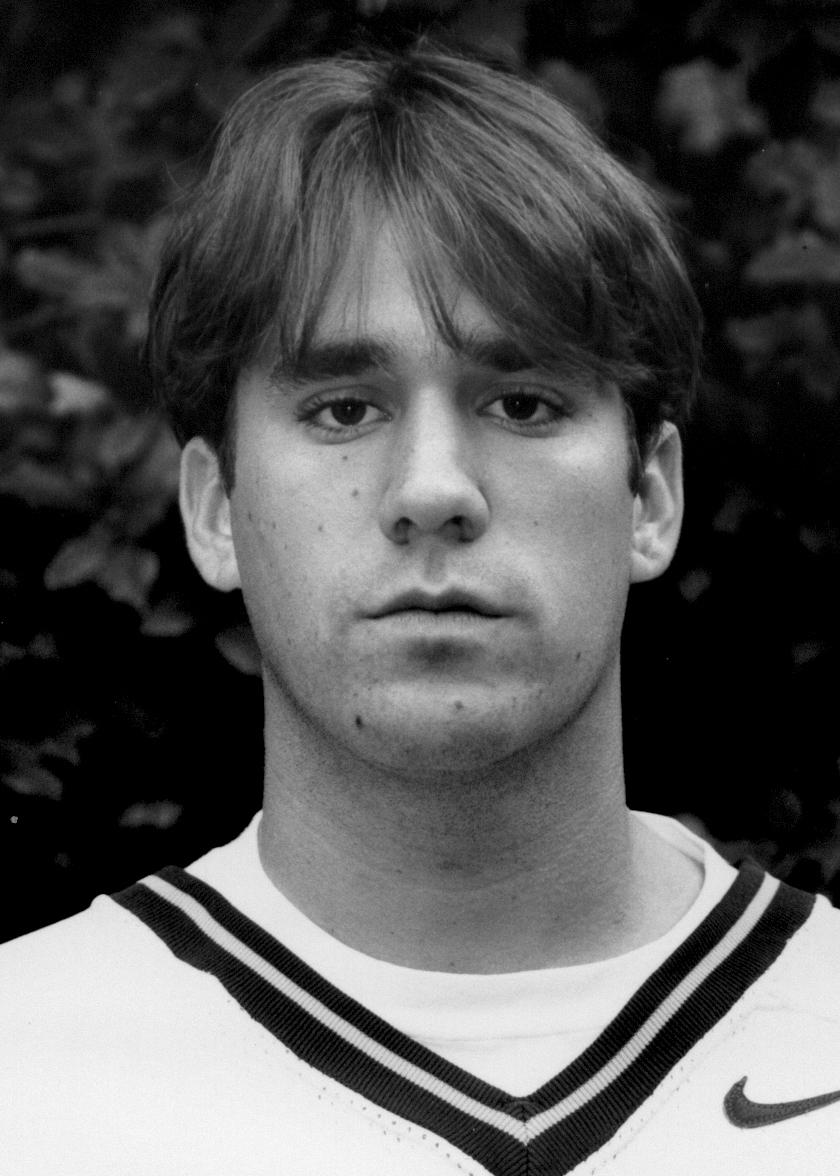 Ryan Kohart '98