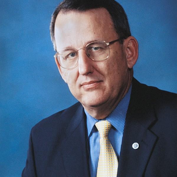 Douglas S. Dibbert '70