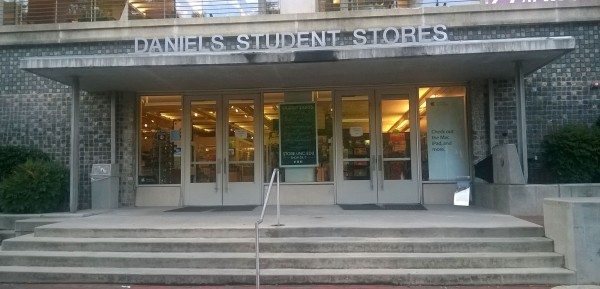 Student Stores Going Private With Barnes & Noble