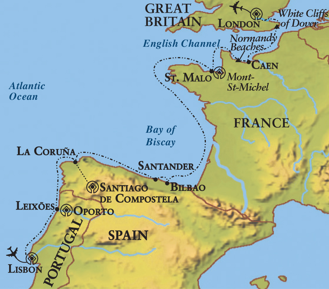 Gohagan_EuropeanCoastal_2017_Map