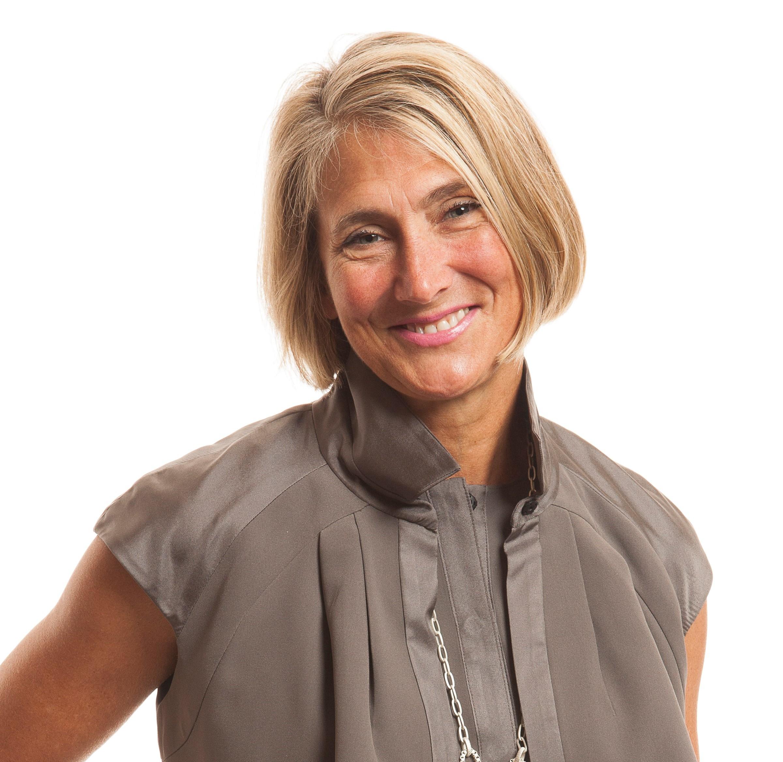 Katie Ziglar '79