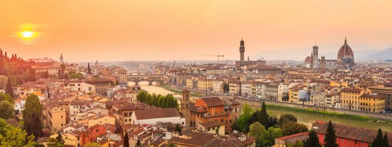 SHS_168267110_Florence