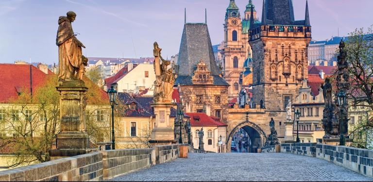 SHS_87319099_Prague