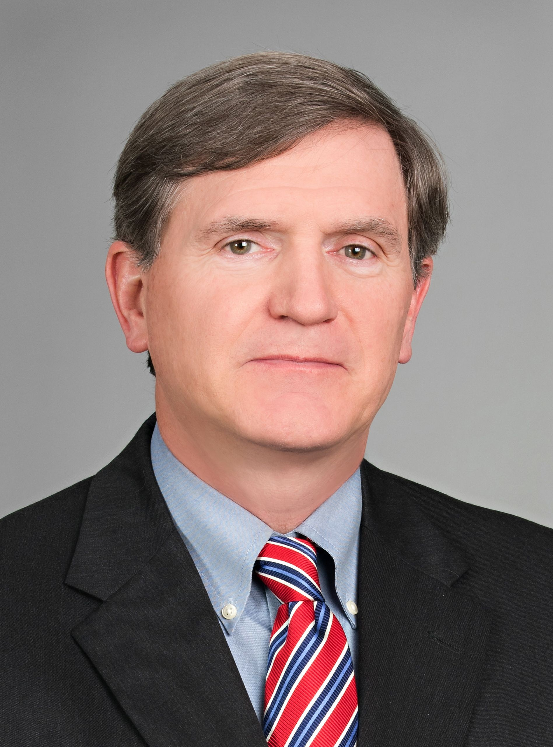 Mark W. Merritt '79