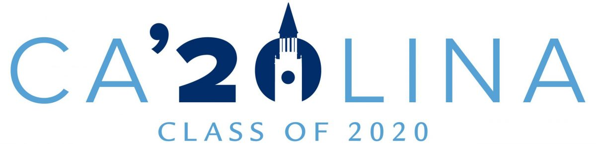 Unc Calendar 2020 Class of 2020 | UNC General Alumni Association