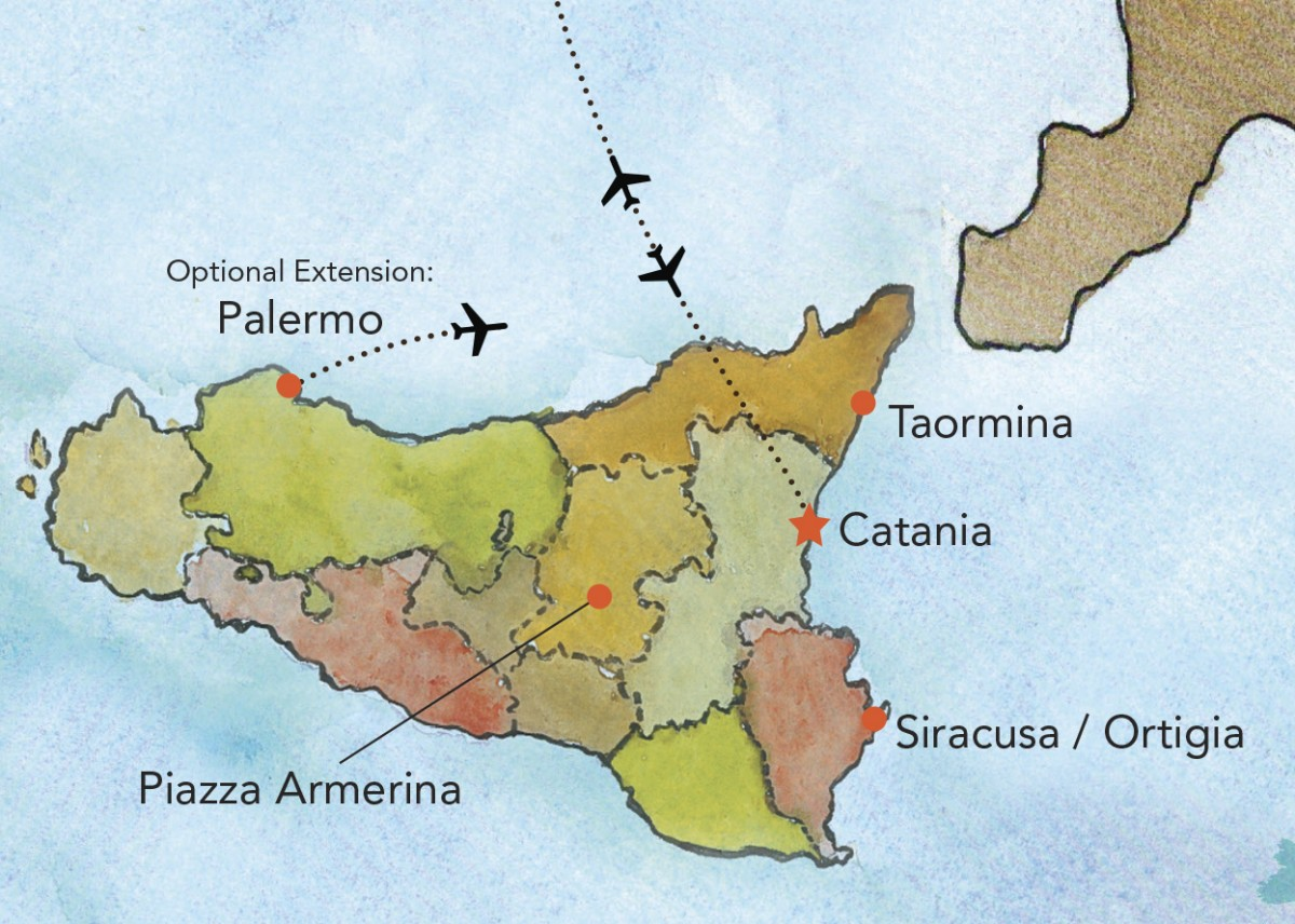 FLAV-SICILY-MAP2016