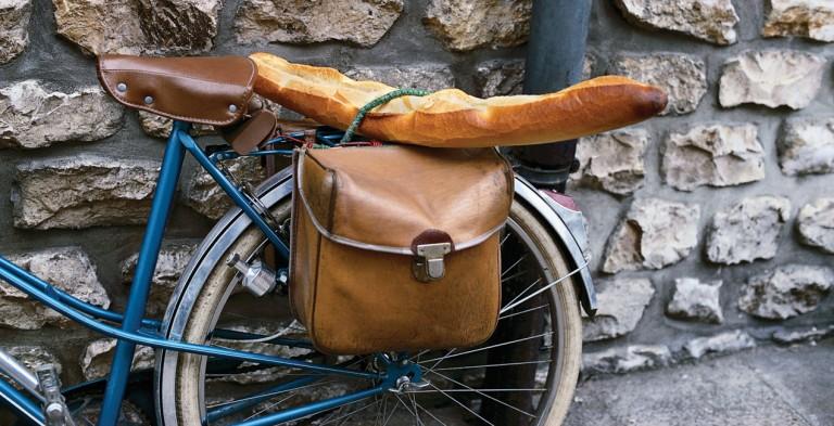 France_bike