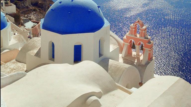 Gohagan_2017_ILGreece_01_Greece_Santorini_Catherine_2012_25