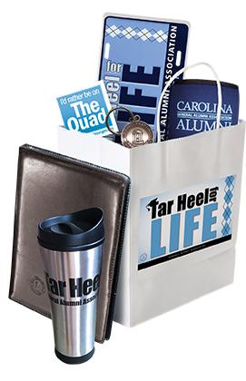 Tar-Heel-for-Life-Bag-of-stuff-SM