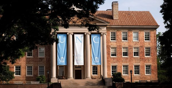 Kiplinger's Ranks Carolina Best Value for 16th Time