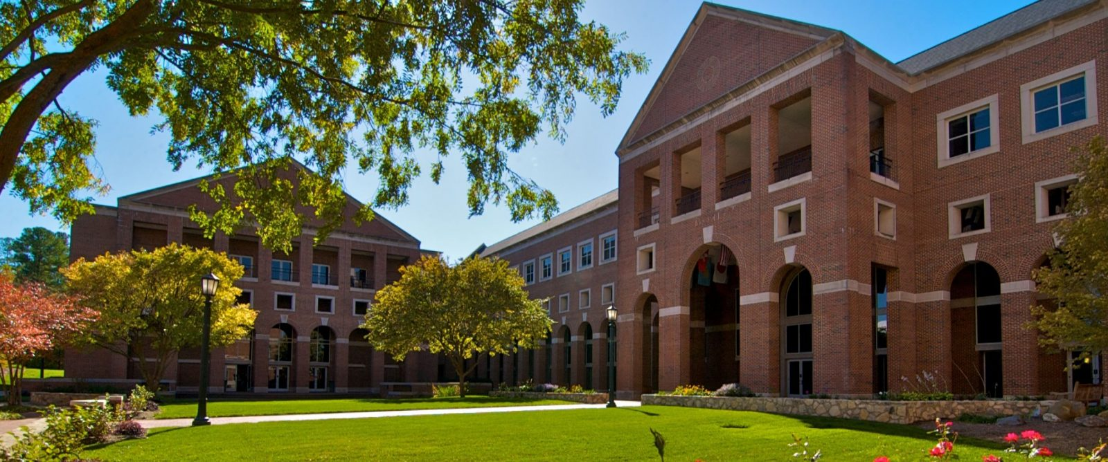 Kenan-Flagler Business School