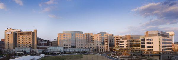 Medical Student Named Gates Cambridge Scholar