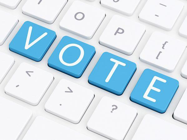 GAA Board Elections Underway; Annual Meeting Set
