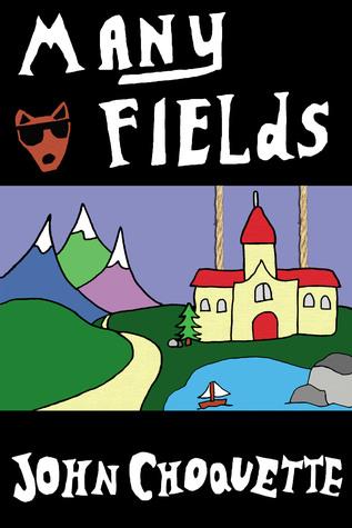 CAR_online_Many Fields 32858569