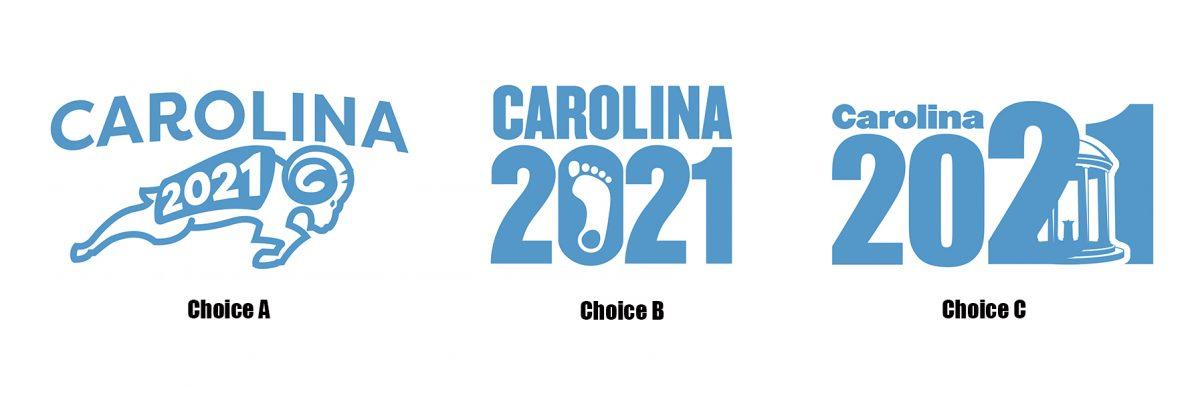 class logo voting