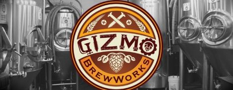Gizmo Brew Works: Tour, Tasting and Tar Heels