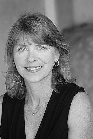 Cathy Watts '88