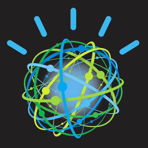 Watch a video explaining how IBM's Watson learns to solve problems, including tackling cancer research and treatment.