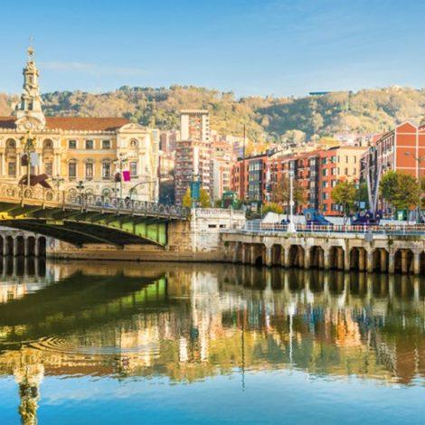 2018 ACA Basque Country