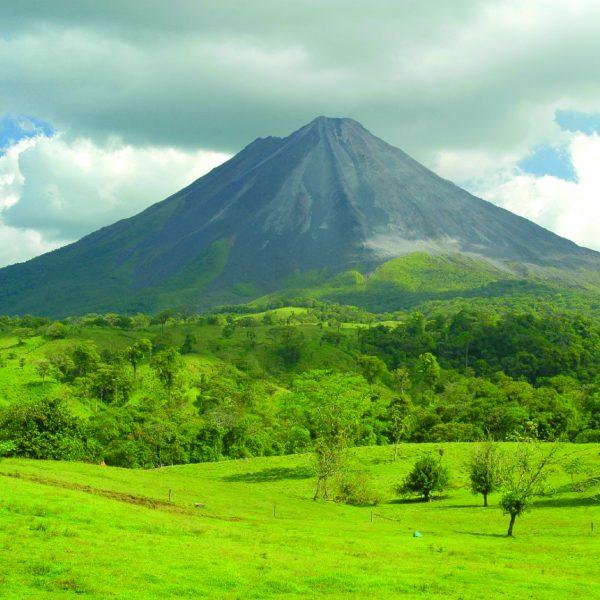 CostaRica_Volcano2