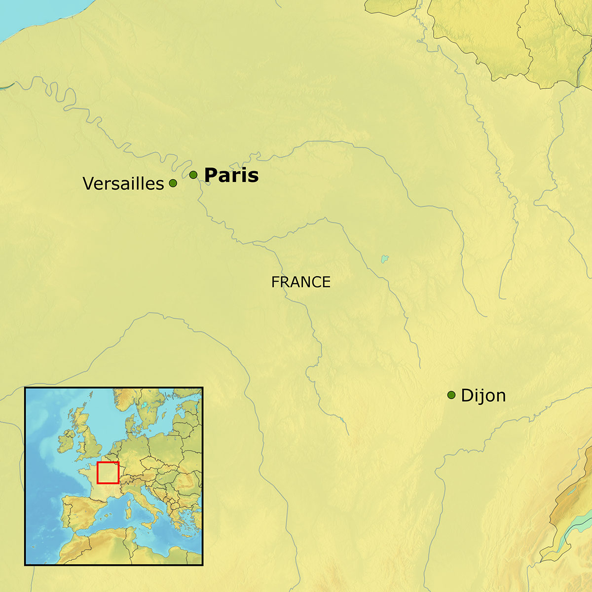 FRAPAR18_Map