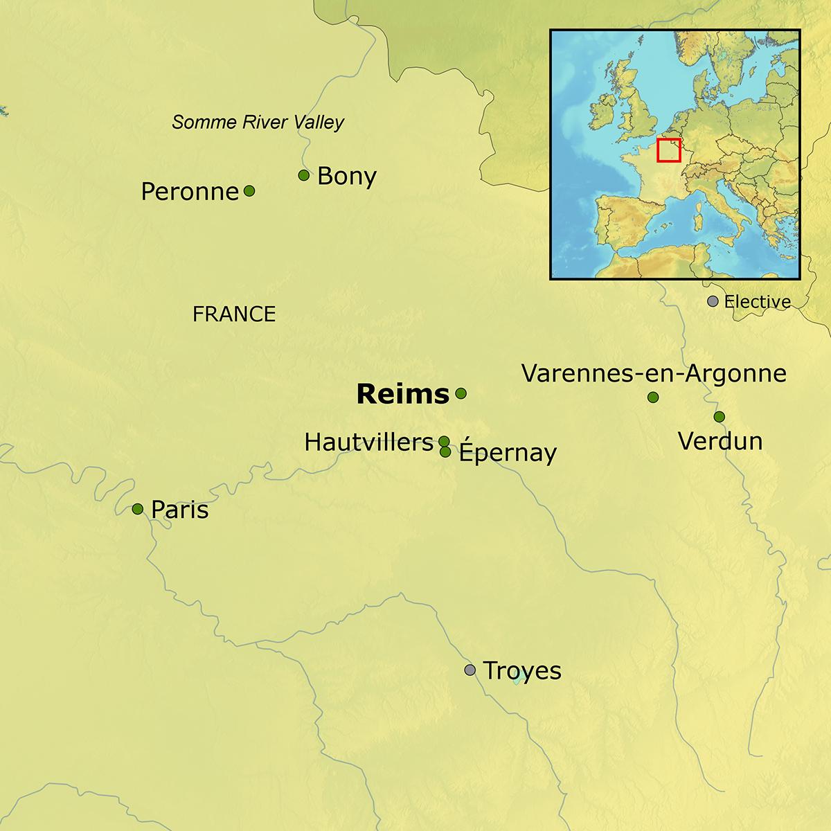 FRAREIMS18_Map